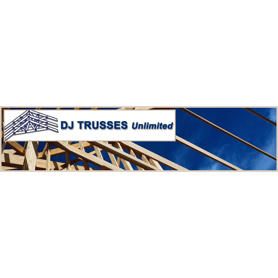 D J Trusses Unlimited - Lakeland, FL - General Contractors