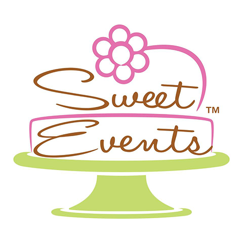 Sweet Events - Alpharetta, GA 30005 - (678)644-0594 | ShowMeLocal.com