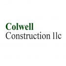 Contractor in KY Walton 41094 Colwell Construction, LLC 941 Katie Drive  (859)640-2069
