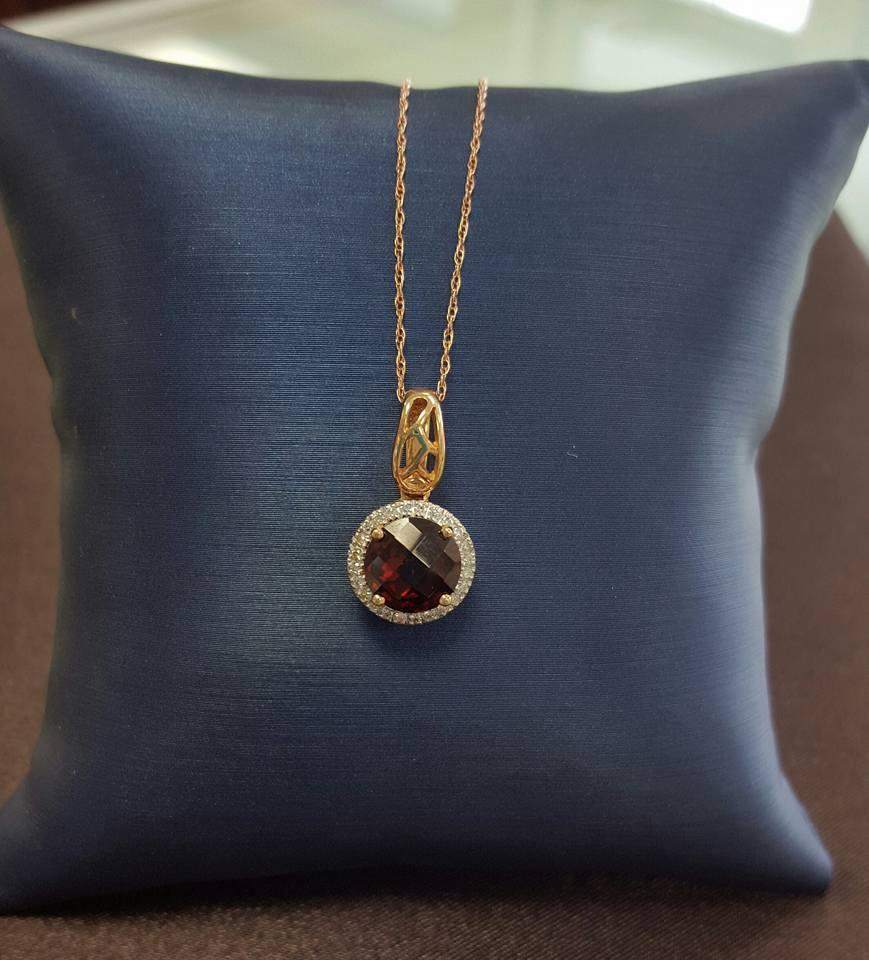 elder jewelry in lincoln ne 68510