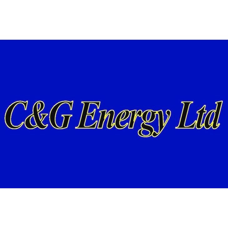 C & G Energy Ltd - Barry, South Glamorgan CF62 5AD - 01446 420815 | ShowMeLocal.com