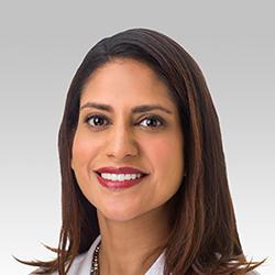 Nidhi A. Singh, MD