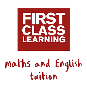 First Class Learning - Oxford, Oxfordshire OX4 3LN - 07701 007748 | ShowMeLocal.com