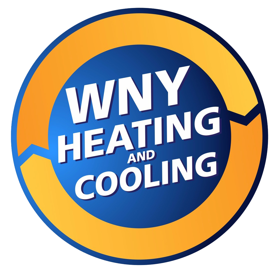 WNY Heating and Cooling