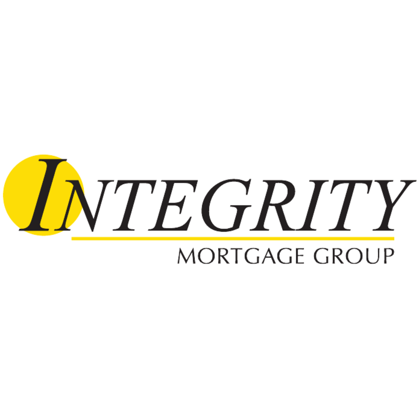 Lee Ann Stein - Integrity Mortgage Group