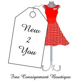 New 2 You Fine Consignment Boutique - Ballston Spa, NY - Art & Antique Stores, Restoration