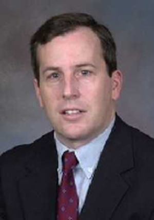 Michael Koehler MD