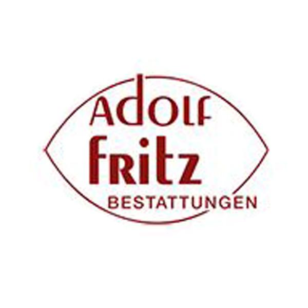 Bild zu Adolf Fritz Beerdigungen Inh. Klaus Luchtenberg in Solingen