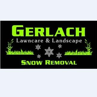 Gerlach Snow Removal, Lawn & Landscaping