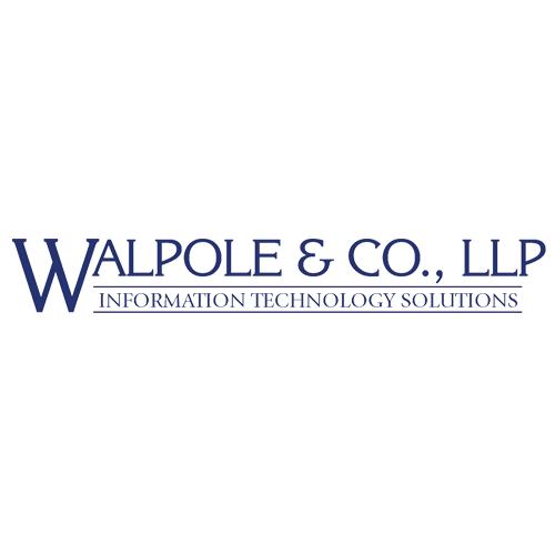 Walpole & Co., LLP - Goleta, CA - Accounting