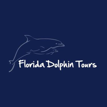 Florida Dolphin Tours