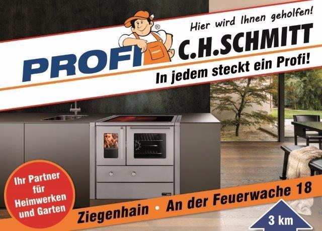 C. H. Schmitt GmbH & Co. KG