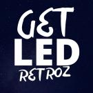 Get LED Retroz