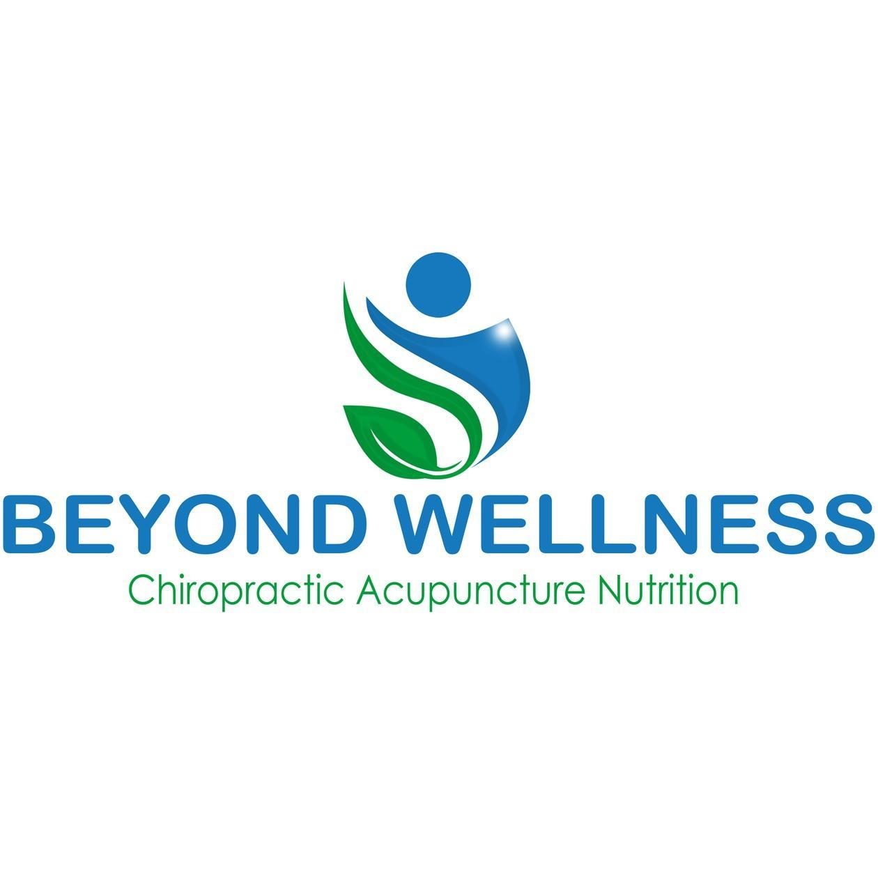 Beyond Wellness - Chiropractic & Dry Needling