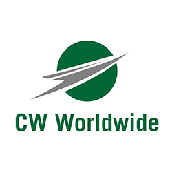 CW Worldwide Inc - Crete, IL - Business Consulting