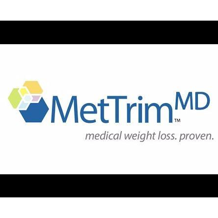 MetTrimMD Newburyport