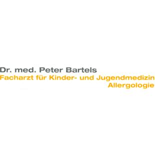 Bild zu Bartels Peter Dr.med. FA f. Kinder- u. Jugendmedizin in München