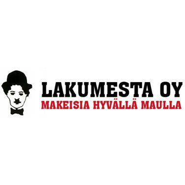 Lakumesta Oy