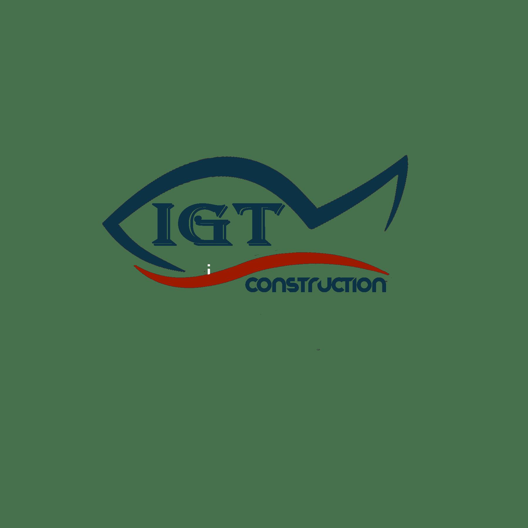 IGT Construction LLC