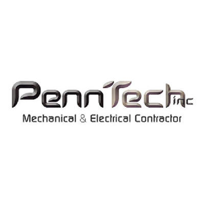PennTech Inc. - Blue Springs, MO - Electricians