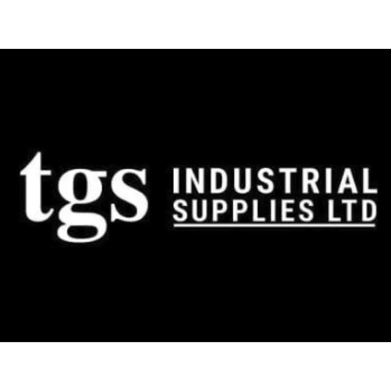 T G S Industrial Supplies Ltd