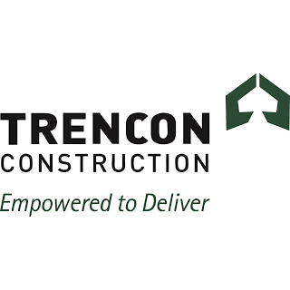 Trencon Construction (Pty) Ltd