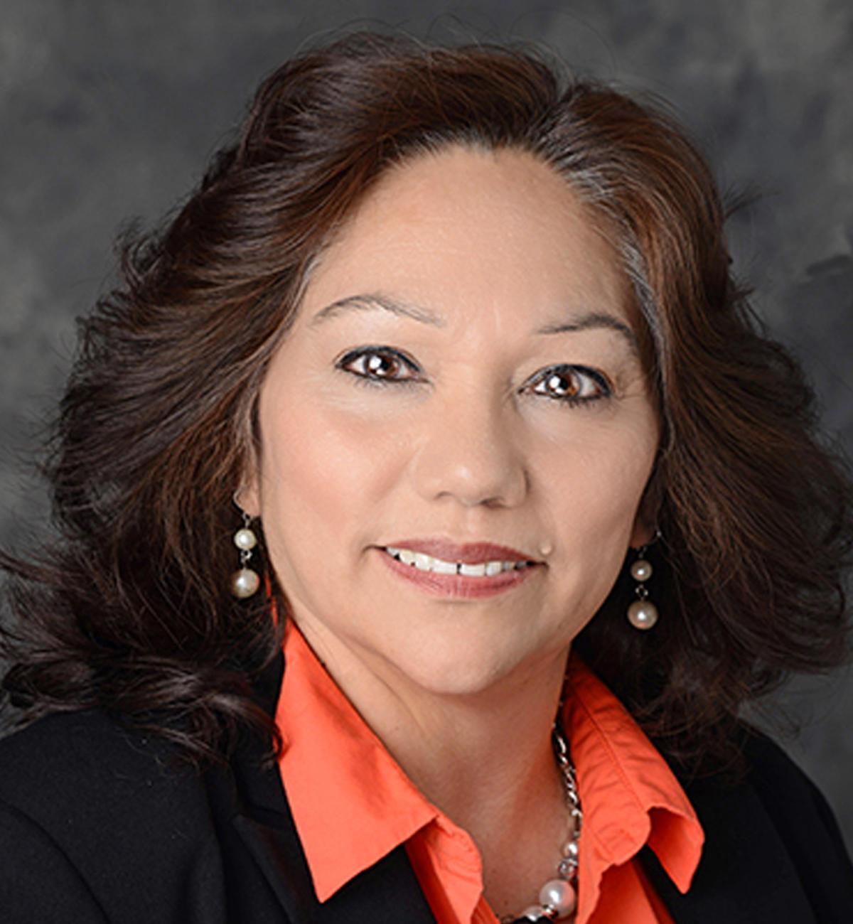 Diane Alvarez