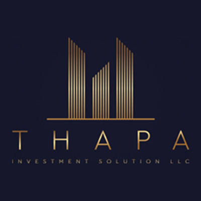 Thapa Investment Solution LLC