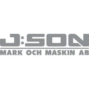 J:Son Mark och Maskin AB