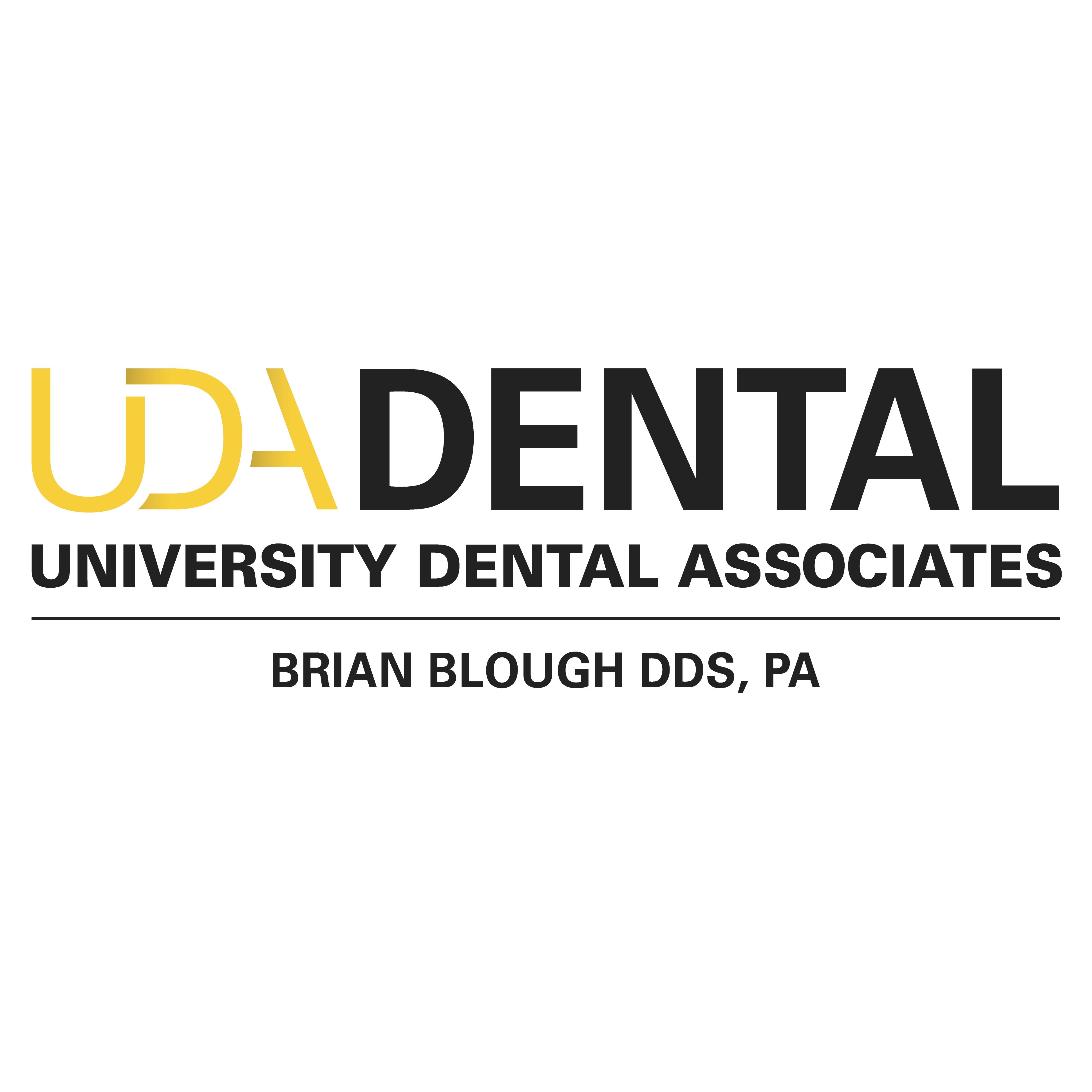 University Dental Associates Durham - Durham, NC - Dentists & Dental Services