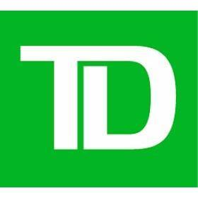 Jonathan Hill - TD Financial Planner Logo