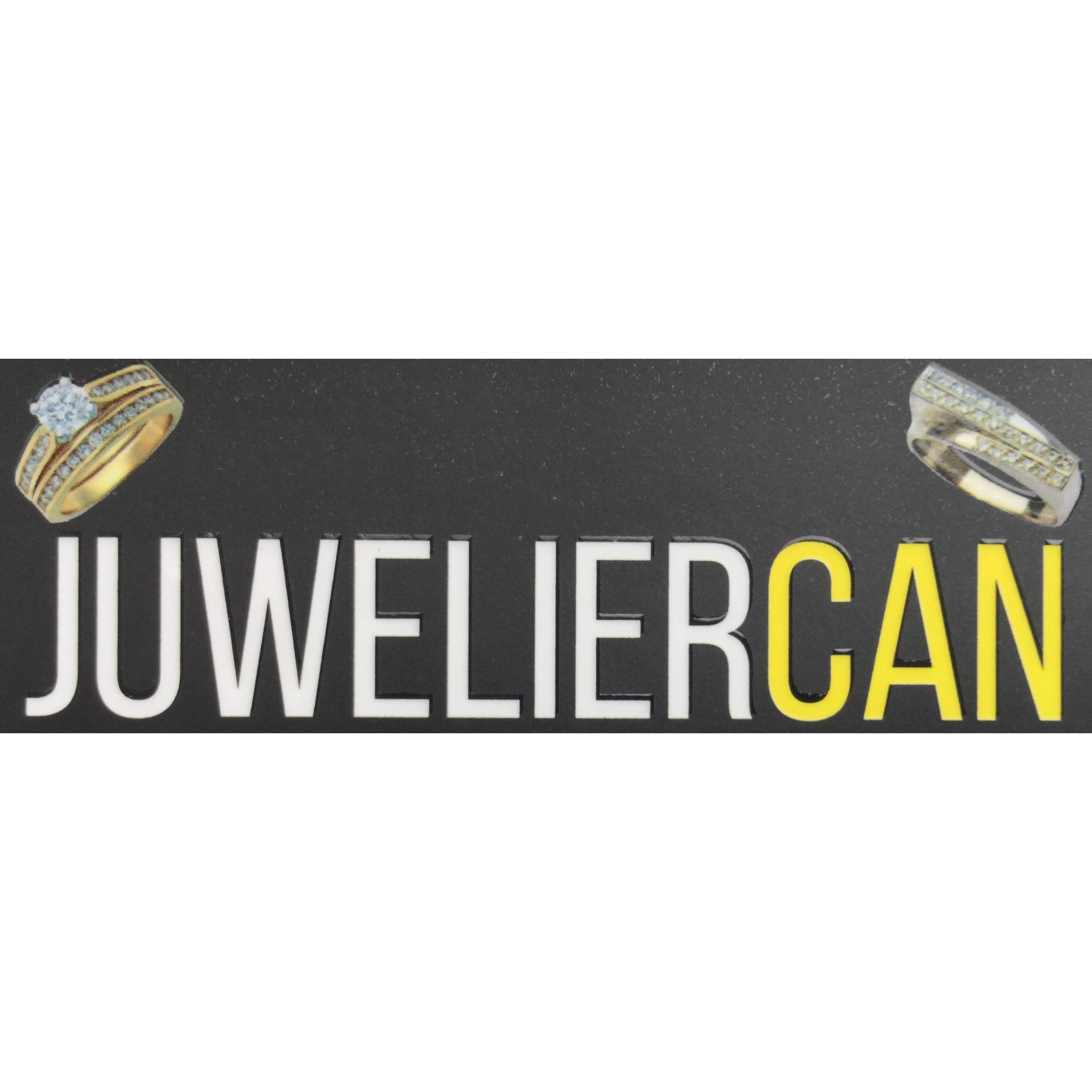 Bild zu Juwelier Can GmbH in Lüdenscheid