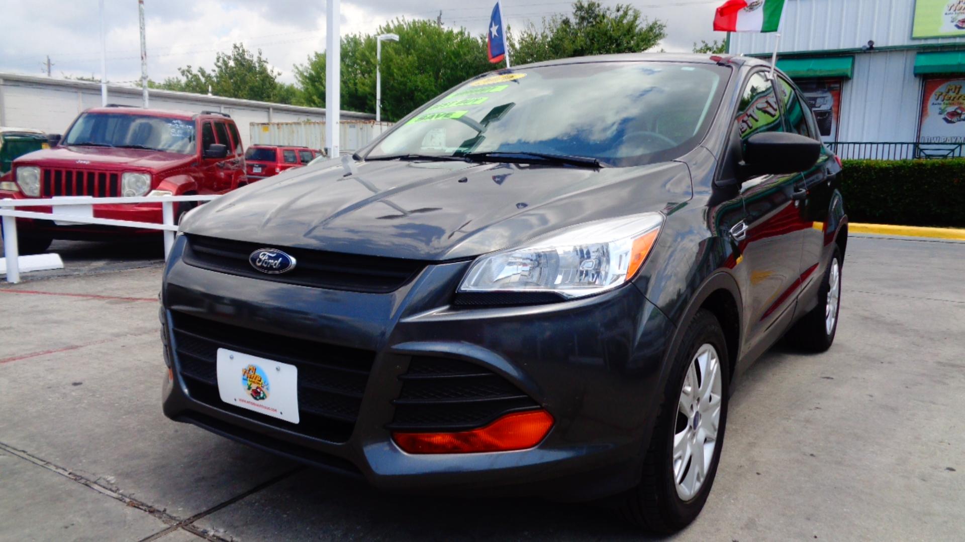 Bad Credit Ok Car Dealers In Houston