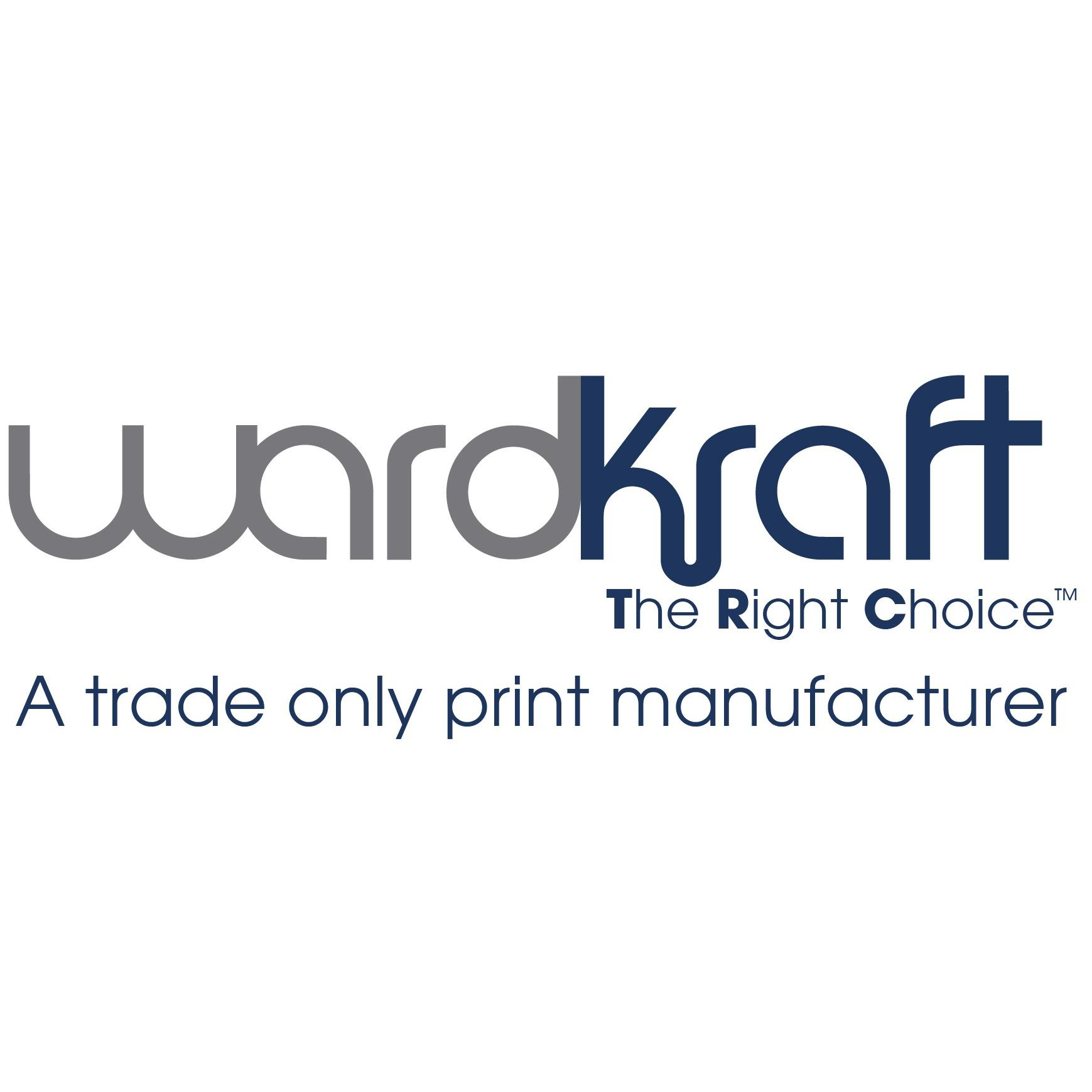Ward/Kraft Inc.