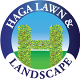 Haga Lawn & Landscape - Frederick, MD - Lawn Care & Grounds Maintenance