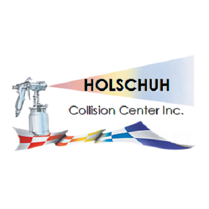 Holschuh Collision Center, Inc. - Green Bay, WI - Auto Body Repair & Painting