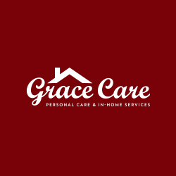 Grace Care Personal Care & In-Home Services