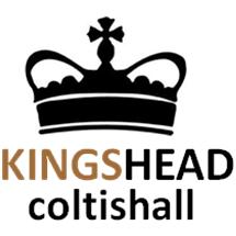 Kings Head - Norwich, Norfolk NR12 7EA - 01603 737426 | ShowMeLocal.com