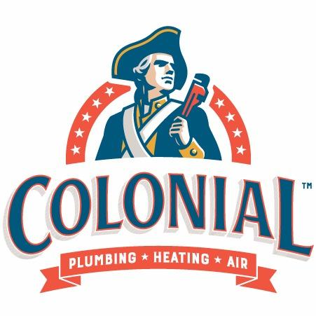 Colonial Plumbing Heating Co Inc 1 Photos Plumbers Colonial Heights Va Reviews