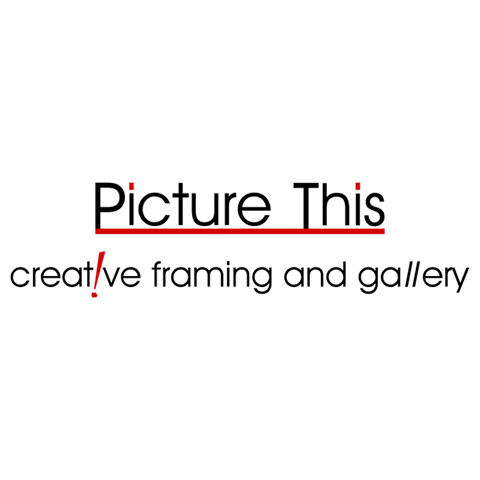 Picture This Creative Framing and Gallery - Hermitage, TN - Picture Framers