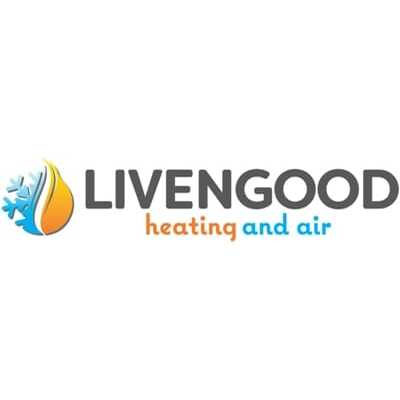 Livengood Heating & Air