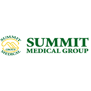 Kim H. Cline, MD - Maryville, TN - Internal Medicine