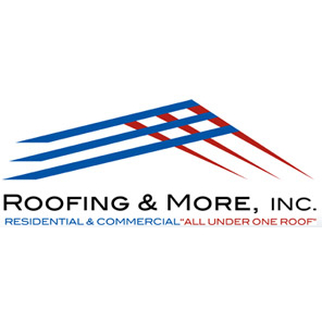 Roofing & More, Inc. - Herndon, VA - Roofing Contractors