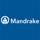 Mandrake Management Consultants