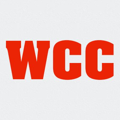 Watts Concrete Contractors LLC - Lexington, KY - Concrete, Brick & Stone