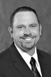 Edward Jones - Financial Advisor: Paul G Jedlicka
