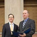 Steingold and Mendelson - Suffolk, VA - Attorneys