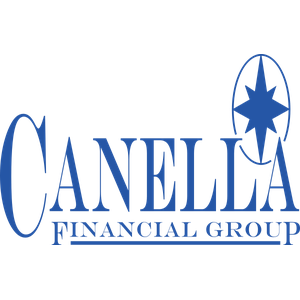 Canella Financial Group | Financial Advisor in Coraopolis,Pennsylvania
