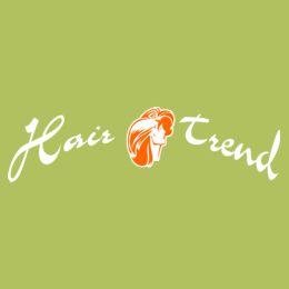 Bild zu Hairtrend by Corina Schmidt in Dresden