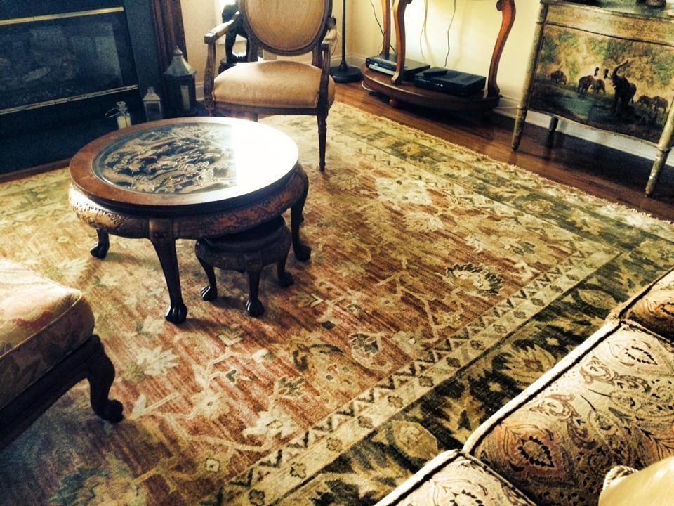 Floors By The Shore Belmar New Jersey Nj